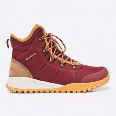 Columbia - Pantofi