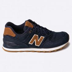 New Balance - Pantofi ML574TXB - Adidasi barbati