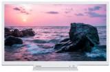 Televizor LED Toshiba 61 cm (24inch) 24W1754DG, HD Ready, CI+