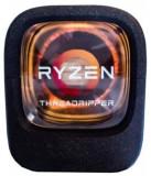Procesor AMD Ryzen Threadripper 1920X, 3.5 GHz, STR4, 32MB, 180W