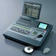 Mixer ROLAND VS 2480 CD