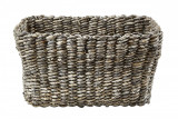 Cos impletit, Villa Collection, Grey, 40 cm, 262073