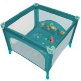 Tarc de joaca Baby Design Joy 05 turquoise 2017