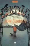 Portile - John Connolly