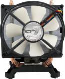 Cooler CPU Arctic Cooling Freezer 7 Pro Rev. 2, Arctic Cooling