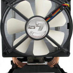Cooler CPU Arctic Cooling Freezer 7 Pro Rev. 2 - Cooler PC