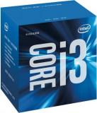 Procesor Intel Core i3-6100, 3.7 GHz, LGA 1151, 3MB, 47W (BOX)