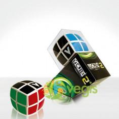 V-Cube 2x2. For beginners