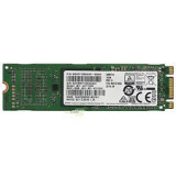 Samsung SSD 128Gb MZ NLF1280 CM871 model  MZNLF128HCHP interfata M.2, 128 GB