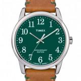 Timex - Ceas TW2R35900