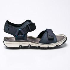 Clarks - Sandale - Sandale barbati