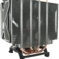 Cooler CPU Arctic Cooling Freezer XTREME (Rev. 2) - Cooler PC