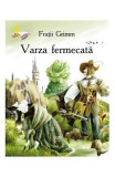 Varza fermecata - Fratii Grimm, Fratii Grimm