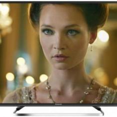 Televizor LED Panasonic 101 cm (40inch) TX-40ES500E, Full HD, Smart TV, WiFi, CI+, 102 cm