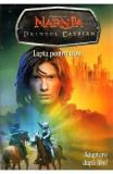 Cronicile din Narnia. Printul Caspian: Lupta pentru tron