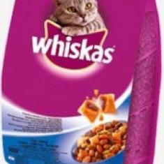 Whiskas Dry 300g Ton&Ficat - Hrana pisici
