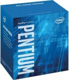 Procesor Intel Pentium G4500, 3.5 GHz, LGA 1151, 3MB, 47W (BOX)