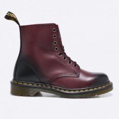 Dr Martens - Pantofi Pascal - Ghete barbati