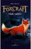 Foxcraft Vol.1: Vulpile malefice - Inbali Iserles