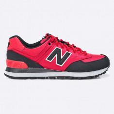 New Balance - Pantofi ML574PTB - Adidasi barbati