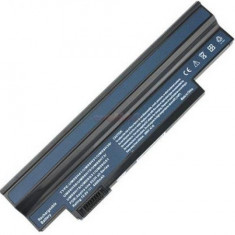 Baterie Laptop MMDACER149, Li-Ion 6 celule