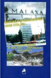 Marirea Si Decaderea Unui Colos: Uzina De Tuburi N. Malaxa Republica - Spiru Lia