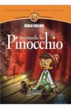 Aventurile lui Pinocchio - Carlo Collodi, Carlo Collodi