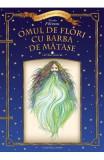 Omul de flori cu barba de matase - Nicolae Filimon