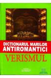 Verismul - Alexandru Emanoil