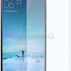 Folie protectie Sticla Securizata Abc Tech Clasica TEMPVIP-UNI-5.3 pentru Xiaomi Redmi Note 3 Pro