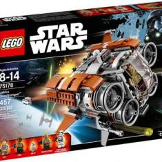 LEGO® Star Wars Quadjumper Jakku 75178