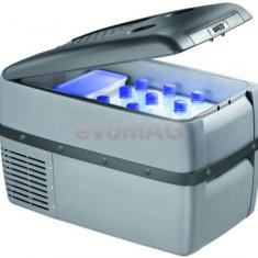 Frigider Auto cu compresor Waeco CDF-36, Afisaj Digital, 12V/24V, 31L - Lada frigorifica auto