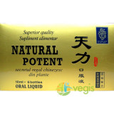Natural Potent 6x10ml
