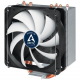 Cooler CPU Arctic Freezer 33, Arctic Cooling