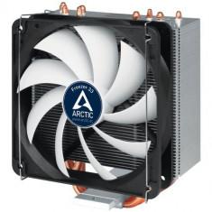 Cooler CPU Arctic Freezer 33 - Cooler PC Arctic Cooling