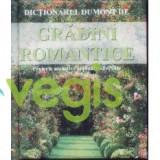 Gradini romantice - Dumont