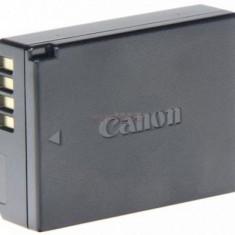 Acumulator foto Canon LP-E10