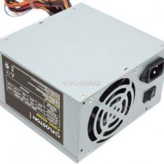 Sursa Floston FL450, 450W - Sursa PC