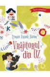 Vrajitorul din Oz - Lyman Frank Baum, L. Frank Baum