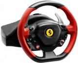 Volan Thrustmaster Ferrari 458 Spider Racing Wheel (Xbox One), Volane si pedale