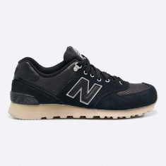 New Balance - Pantofi ML574PKP - Adidasi barbati