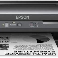 Imprimanta Epson WorkForce M100 - Imprimanta inkjet