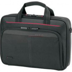 "Geanta Laptop Targus CN31-60 16"""