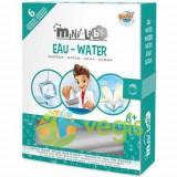 Mini - Laboratorul de apa