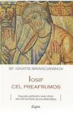 Iosif cel Preafrumos - Ignatie Briancianinov