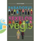 Paradoxul sexelor - Susan Pinker