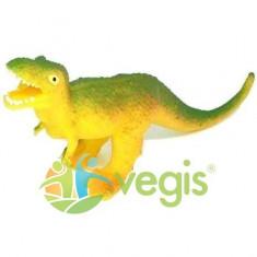 Figurina Dinozaur: Tyrannosaurus rex