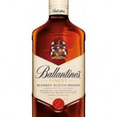 Ballantine's 1 l - Whisky