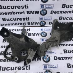 Suport motor stanga/dreapta original BMW E87,E90,X1 120d,318d,320d N47, 3 (E90) - [2005 - 2013]