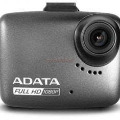 Camera video auto A-DATA RC300, LCD 2inch, Full HD, Card microSD 16GB inclus